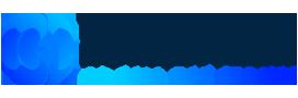 BrisbaneDevelopment.com