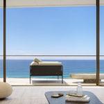 Mondrian-Gold-Coast—Level-16-Type-G-Living,-Balcony-mid-res
